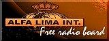 Alfa Lima