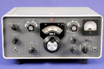 Collins KWM-2